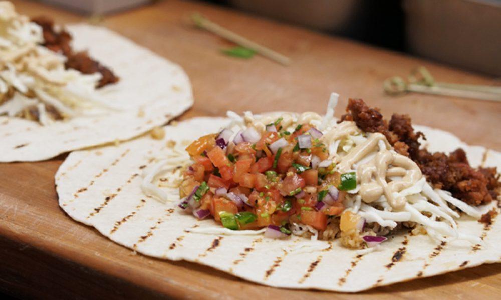 UBC Food Services_Burrito_2019_WEB
