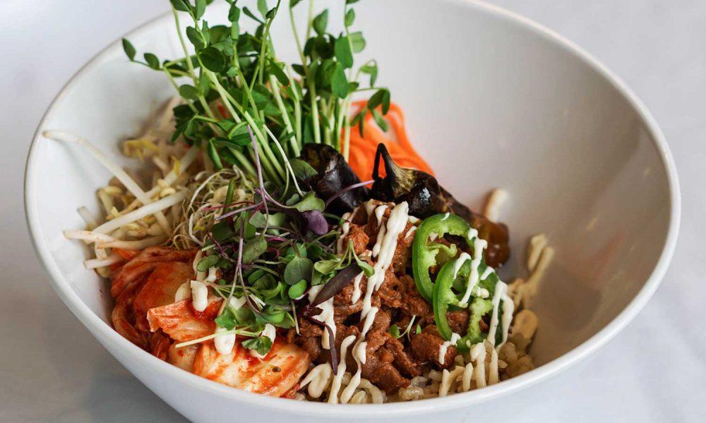 UBC Food Services_Poke Bowl_2019_WEB