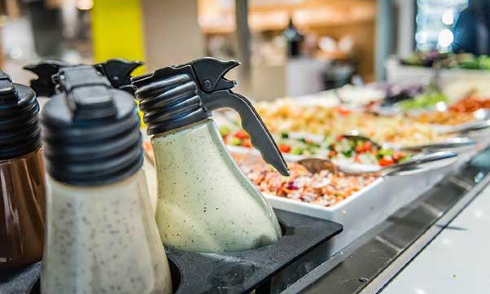 UBC_Salad Bar_WEB