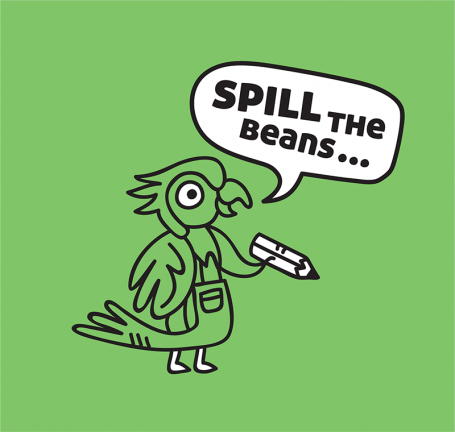 campaign-spill-the-beans